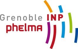 logo_phelma